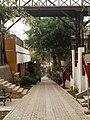 Bajada de los Baños, Barranco.jpg