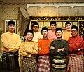 Baju Melayu.jpg