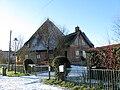 Bakendorf Rundscheune 2009-01-05 068.jpg
