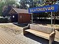 Balatonudvari vasúti megállóhely 03.jpg