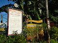 Balayan,Batangasjf0300 10.JPG