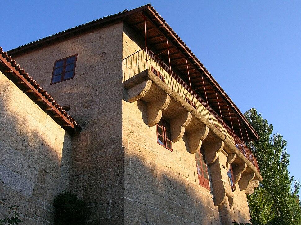 Balcón (223606121)