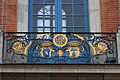 Balcony of the Capitole de Toulouse 07.JPG
