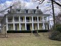 Baldwin - Reynolds House.png