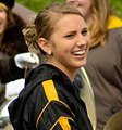 Baldwin Wallace Homecoming (15262477877).jpg