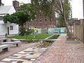 Balfour Street Park.jpg
