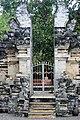 Bali, Indonesia Uluwatu Temple - panoramio (13).jpg