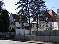Balingen-Behrstraße-52 und 54-S68-106410.JPG