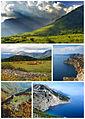 Balkans culture collage.jpg