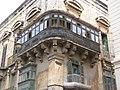 Balkong i Valetta 1.jpg
