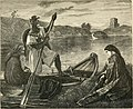 Ballads of bravery (1877) (14785021975).jpg