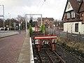 Balloch Central railway station (site), West Dunbartonshire (geograph 3277387).jpg