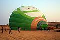 Balloon 016a.jpg