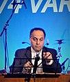 Balogh Kálmán (1).jpg