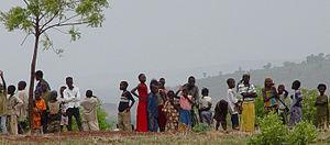 BamakoMali