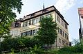 Bamberg, Domplatz 4, Vorderer Bach Seite-001.jpg