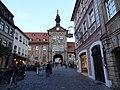 Bamberg, Germany - panoramio (94).jpg