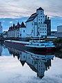Bamberg Grain Silo 6140208.jpg