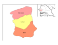Bambey arrondissements.png