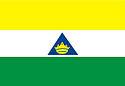 Bandeira de Imperatriz