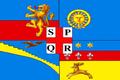 Bandiera di Reggio Emilia.png