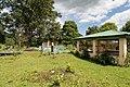 Bandukan Sabah Cemetery-01.jpg