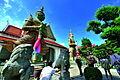 Bangkok Wat Arun Ratchawararam 5.jpg