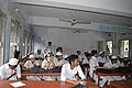Bangla Wikipedia School Program at Govt. Muslim High School, Chittagong (17).jpg