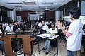 Bangla Wikipedia Workshop at MU, Sylhet11.JPG