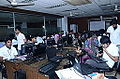 Bangla Wikipedia Workshop at MU, Sylhet16.JPG