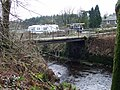Bankfoot bridge - geograph.org.uk - 1188490.jpg
