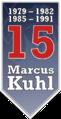 Banner Kuhl.png