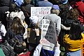 Banners and signs at March for Our Lives - 073.jpg