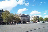 Banque de France 20040914.jpg
