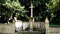 Baptist Church, Windsor , Anglia. - panoramio (3).jpg
