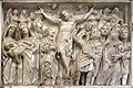 Baptisterio púlpito 01 B.jpg