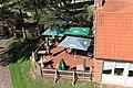 Barßel - Moor- und Fehnmuseum - Teestube (Aussichtsturm) 01 ies.jpg