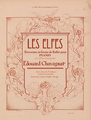 Barabandy Les Elfes by Edouard Chavagnat.png