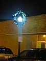 Baraboo Christmas Lights - panoramio.jpg