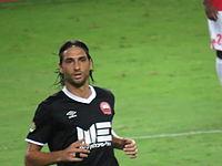 Barak Badash (2).JPG