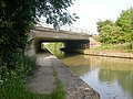 Barby-Oxford Canal - geograph.org.uk - 462057.jpg