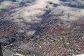 Barcelona (5836420371).jpg