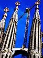 Barcelona Sagrada Família - panoramio.jpg