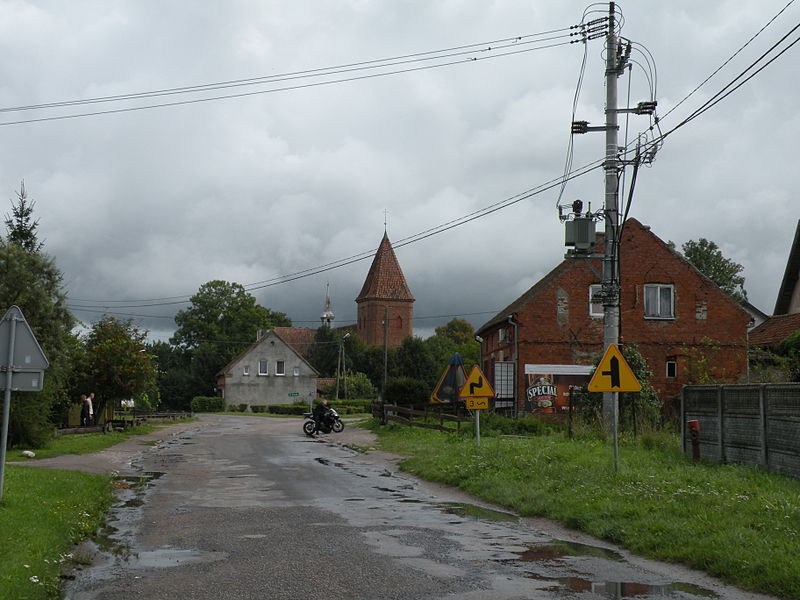 File:Barczewko sc 40.JPG