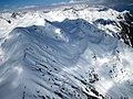 Baric - panoramio.jpg