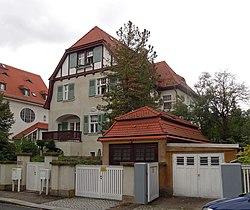 Barlachstraße 3, Dresden (363).jpg