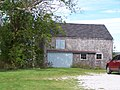 Barn in South Thomaston, Maine (100 8160).jpg