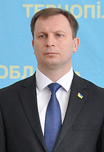Barna-Stepan-Stepanovych-15045370.jpg