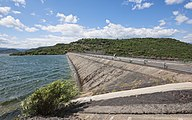 Barrage du Salagou cf05.jpg