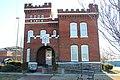 Barrow County museum - panoramio.jpg